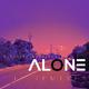Kolinsky Konspiracy Alone(The Remixes)