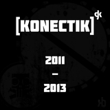 2011 - 2013 by Konectik mp3 download