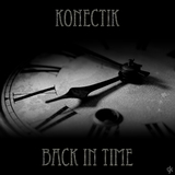 Back In Time by Konectik mp3 download