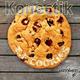 Konectik Cookies