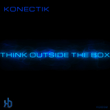 Think Outside the Box by Konectik mp3 download
