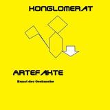 Artefakte (Kunst der Geräusche) by Konglomerat mp3 download