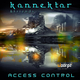 Konnektor  - Konnektor & Friends - Access Control