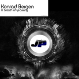 A Breath of Yearning by Konrad Bergen mp3 download