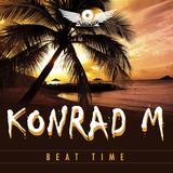 Beat Time by Konrad M mp3 download
