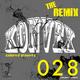 Konvex Scander 028 (Colored Grooves Remix)