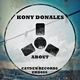 Kony Donales About
