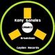 Kony Donales - Breakdown