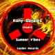 Kony Donales - Summer Vibes