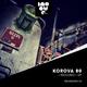 Korova80 Moloko