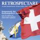 Korpsmusik der Kantonspolizei Zürich Retrospectare