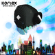 Kortex Space Kook - EP