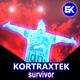 Kortraxtek Survivor