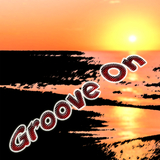 Groove On by Kosmaty mp3 download