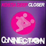 Closer by Kostia Deep mp3 download