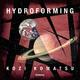Kozi Komatsu Hydroforming