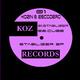 Kozin & Escodero  Stabilizer
