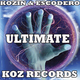 Kozin Ultimate