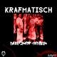 Krafmatisch Butcher Death