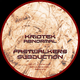 Kriotek Fastwalkers / Subduction