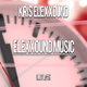 Kris Elexxound Lost Love