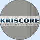 Kriscore I Really Don't Know You