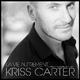 Kriss Carter La vie autrement