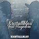 Kristallblau feat. Hagedorn - Kristallblau