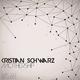 Kristian Schwarz - Mothership