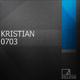 Kristian 0703