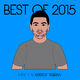 Kristof Tigran Best of 2015