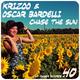 Krizoo & Oscar Bardelli Chase the Sun