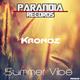 Kronoz Summer Vibe