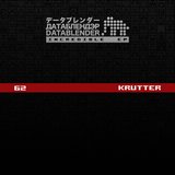 Incredible EP by Krutter mp3 download