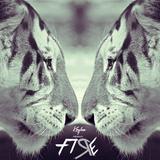 Fire by Krylon mp3 download