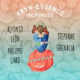 Essence by Kryn mp3 download