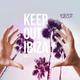 Kryn Keep Out Ibiza, Vol. 2