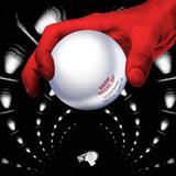 Pearl EP by Kryn mp3 download