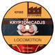 Kryptonicadjs Locomotion