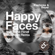Kuchinke & Bayer feat. Inma Fônal Happy Faces(Mr Crown Remix)
