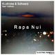 Kuchinke & Schwarz feat. Helikon - Rapa Nui