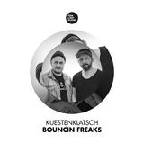 Bouncin Freaks by Kuestenklatsch mp3 download