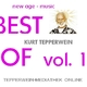 Kurt Tepperwein Best of Tepperwein