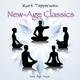 Kurt Tepperwein New-Age Classics - New Age Music