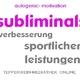 Kurt Tepperwein Verbesserung Sportlicher Leistungen