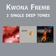Kwona Fremb 3 Single Deep Tones
