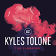 Kyles Tolone The Clearing