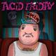 Kyllne Acid Friday