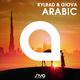 Kylrad & Giova - Arabic