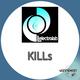 L'électrolab Kills